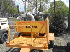 Rental store for MULCHER,HAY TM JR  1 in Hackettstown NJ