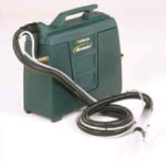 Rental store for UPHOLSTERY CLEANER 2 1 2 GAL in Hackettstown NJ