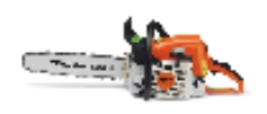 Rental store for SAW CHAIN    STIHL in Hackettstown NJ