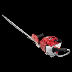 Rental store for TRIMMER 30  SINGLE BLADE in Hackettstown NJ