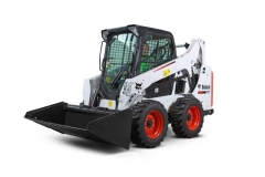 Rental store for LOADER, SKID STEER S570 in Hackettstown NJ