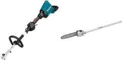 Rental store for SAW POLE PRUNNER 9  MAKITA in Hackettstown NJ