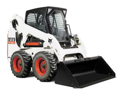 Earthmoving equipment rentals in Western New Jersey and Eastern Pennsylvania