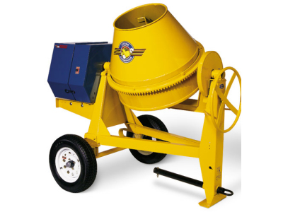 Concrete Equipment rentals in Western New Jersey and Eastern Pennsylvania